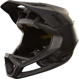 Fox Proframe Helmet Men matte black